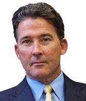 Senator Mark Montigny