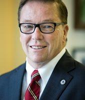 Senator Richard Ross
