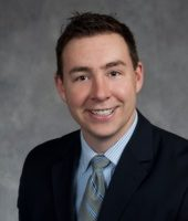 Senator Ryan Fattman