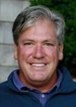 Timothy R. Madden