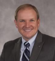Representative Todd Smola