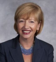 Cynthia S. Creem