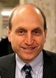 Senator Dan Wolf