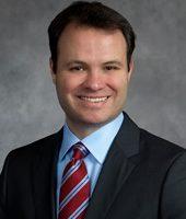 Senator Eric Lesser