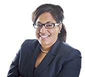 Representative Chynah Tyler
