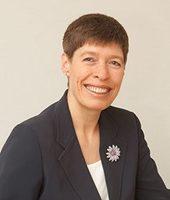 Representative Joan Meschino
