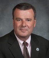 Representative Thomas P. Walsh
