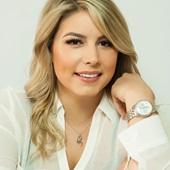 Jessica Giannino