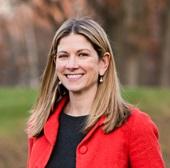 Kate Lipper Garabedian
